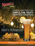 Midwest Supplies Homebrewing & Winemaking Catalog - Summer 2014