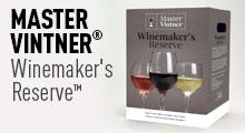 Winemaker's Reserve